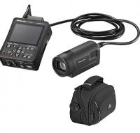 Pack AG-HCK10G + AG-HMR10E