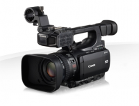 Canon XF 105